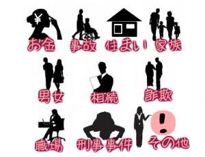 [Mikata]の保険金支払例